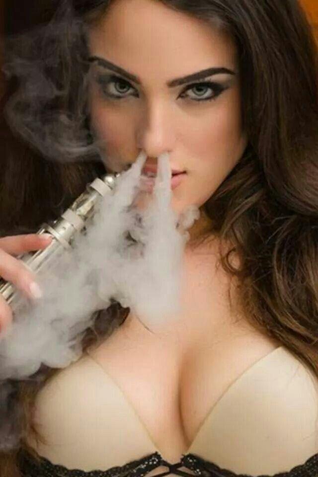 Elektronik sigara, sigarayı bırakma yöntemi olabilir mi?